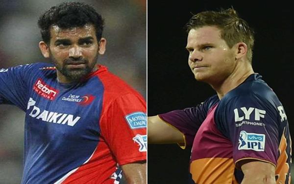 महेंद्र सिंह धोनी के रन आउट होने पर रविन्द्र जडेजा ने बनाया भारत के दिग्गज कप्तान का मजाक