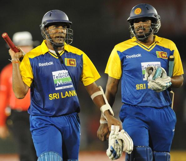 श्रीलंका के इस दिग्गज क्रिकेटर ने अंतरराष्ट्रीय क्रिकेट से कहा अलविदा 3