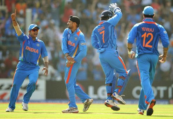 विराट कोहली के कारण आपके यह पांच पसंदीदा दिग्गज भारतीय खिलाड़ी जल्द ले सकते है क्रिकेट से संन्यास 73