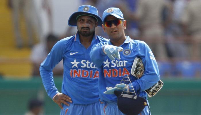 लंबे वक्त से टीम इंडिया से बाहर चल रहे ये 5 खिलाड़ी 2020 में कर सकते हैं संन्यास का ऐलान 21