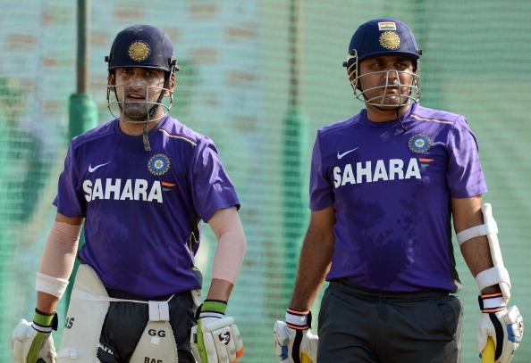 वीरेंद्र सहवाग के कोच बनते ही इन खिलाड़ियों को मिल सकती है लम्बे समय बाद भारतीय टीम में जगह 8