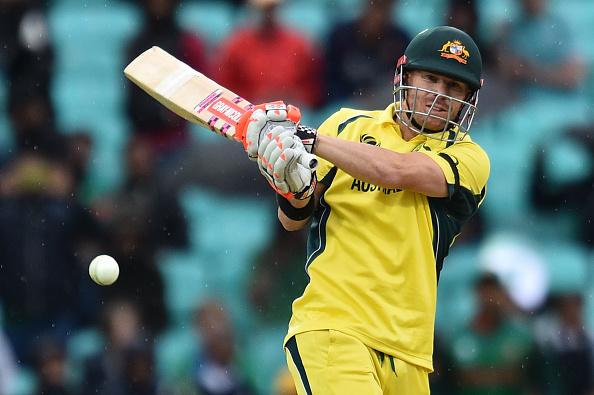 डेविड वार्नर ने किया क्रिकेट ऑस्ट्रेलिया के साथ बगावत, कहा पैसे नहीं मिले तो कोई खिलाड़ी नहीं करेगा बांग्लादेश और इंग्लैंड का दौरा