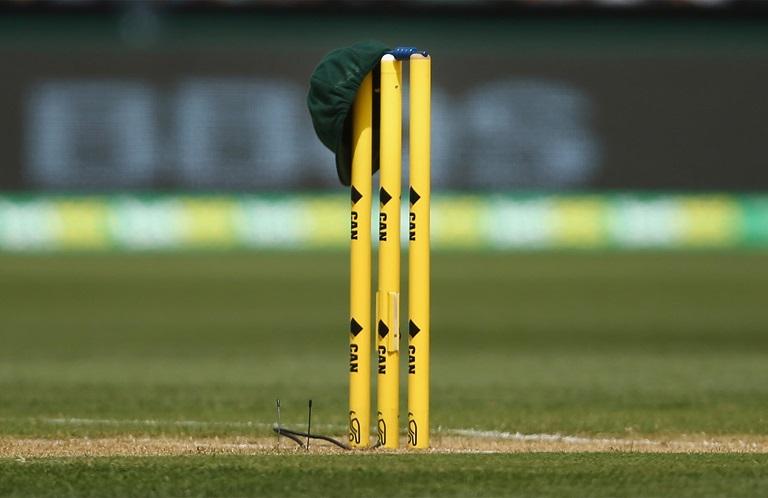बड़ी खबर: अगले 2 घंटे में खत्म हो जायेगा ऑस्ट्रेलिया का विश्व क्रिकेट से बादशाहत, ऑस्ट्रेलियाई खिलाड़ी होंगे भारत पर आश्रित 6