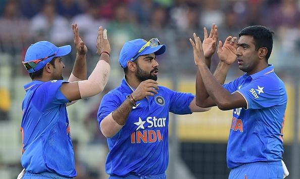 विराट कोहली भी दोहरा रहे है वहीं गलती जो महेंद्र सिंह धोनी ने अपनी कप्तानी में लगातार दोहराई 11