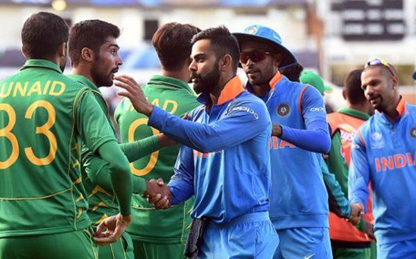 विराट कोहली ने आखिरकार बताया क्यों धोनी जैसे मैच फिनीशर से पहले हार्दिक पांड्या को दी बल्लेबाजी का मौका