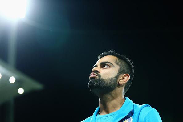 विशलेषण: (जीएसटी) से पड़ेगा  क्रिकेट और अन्य खेलो पर प्रभाव, अब फिर पीछे चला जायेगा भारतीय क्रिकेट 17