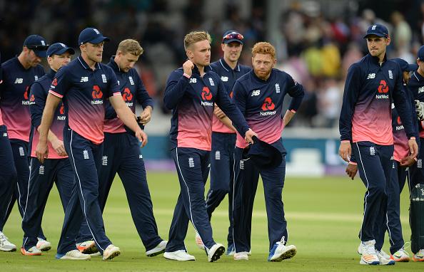 चैंपियंस ट्रॉफी 2017 प्रीव्यू : बस एक जीत और सेमी फाइनल में एंट्री ले लगी मेज़बान इंग्लैंड 17