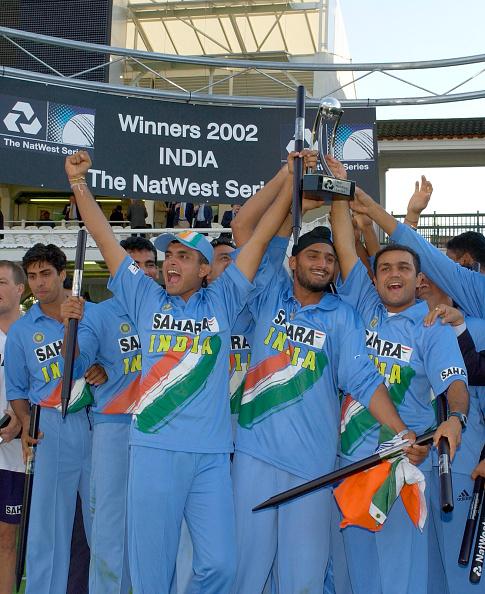भारतीय क्रिकेट के लिए बेहद खास है यह हफ्ता, 3 से 10 जुलाई का भारत के प्रसिद्धी में है अहम योगदान 4