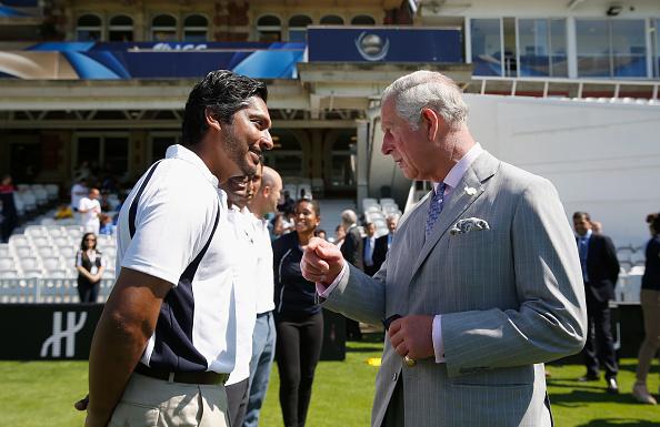 भारत के खिलाफ मैच से पहले कुमार संगकारा ने दिया श्रीलंका को जीत का मूल मंत्र 12