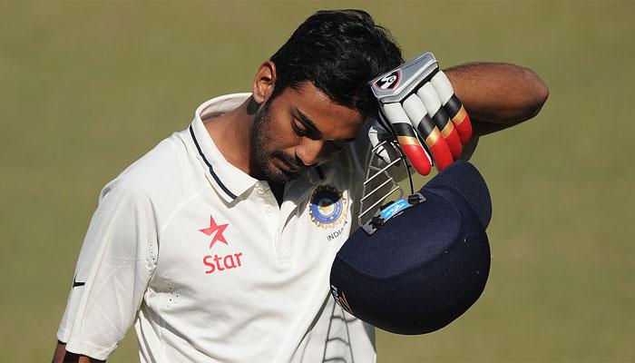 भारतीय टीम से बाहर चल रहे लोकेश राहुल ने धोनी और कोहली को नहीं बल्कि इस भारतीय खिलाड़ी को दिया वेस्टइंडीज दौर से शुभकामनाएं 2