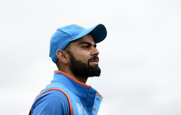 आज इसलिए भारतीय टीम ही  जीतेगी साउथ अफ्रीका के खिलाफ करो या मरो का मुकाबला