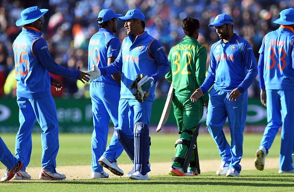 भारत ने इंग्लैंड को बुरी तरह से दिया मात तो पाकिस्तान के भारत के साथ खेलने पर ये क्या कह गये जावेद मियाँदाद 37