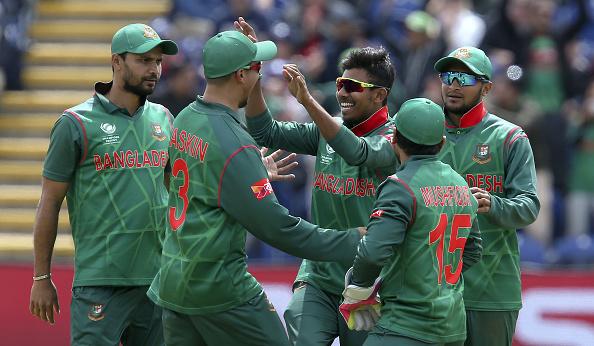 बांग्लादेश क्रिकेट बोर्ड ने ऑस्ट्रेलिया की टीम के बांग्लादेश दौरे पर लिया ये फैसला