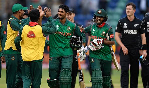 तीन एशियाई टीमों को सेमी फाइनल में देखकर ये क्या बोल गये न्यूजीलैंड के दिग्गज कप्तान ब्रेडन मैकुलम
