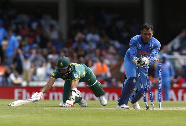 अगर श्रीलंका और पाकिस्तान ने कर दिया ऐसा तो भारत को ही खेलना पड़ेगा इंग्लैंड से सेमीफाइनल