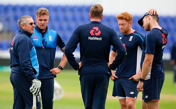 इंग्लैंड के पूर्व कप्तान नासिर हुसैन ने इंग्लैंड को कहा कुछ ऐसा, जिससे इंग्लैंड का बाहर होना तय 6