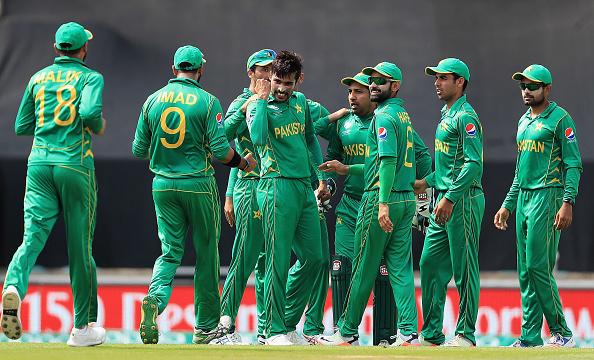 चैंपियंस ट्रॉफी जीतना पाकिस्तान के खिलाड़ियों को पड़ा महँगा, नहीं मिला ईद पर मनपसन्द खाना, वजह काफी दिलचस्प है