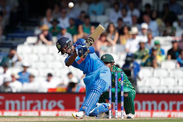 एशिया कप: भारत-पाक के बीच महामुकाबले को लेकर पाकिस्तान के कप्तान सरफराज अहमद ने क्या कहा 3