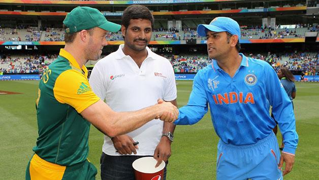 7 मजाकिया अफवाह जो क्रिकेटरों के लिए लोगो द्वारा उड़ाये गये, कई दिग्गज भी थे लपेटे में 58