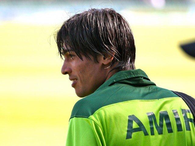 कप्तान सरफराज अहमद या किसी पूर्व दिग्गज खिलाड़ी को नहीं बल्कि इस स्टार खिलाड़ी को फखर जमान ने दिया अपनी सफलता का श्रेय 29