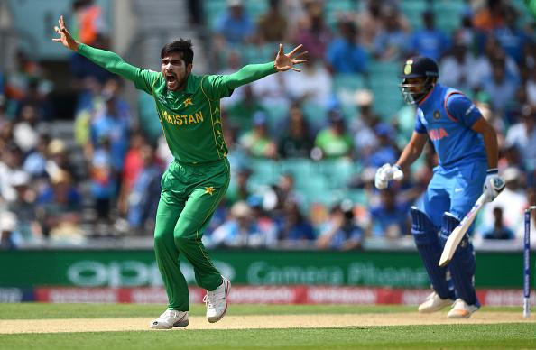 ये है रोहित शर्मा की 3 सबसे बड़ी कमजोरी और मजबूती, अगर इन कमजोरियों से पार पा ले रोहित तो बन जायेंगे कोहली से बेहतर बल्लेबाज 2