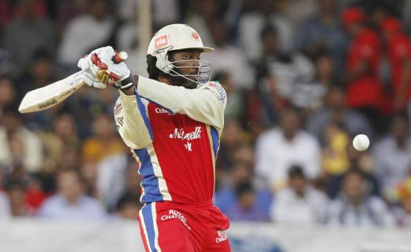 अजीबोगरीब रिकॉर्ड: आईपीएल के इतिहास में ये है दो ऐसे बल्लेबाज जिन्होंने 6 बॉल पर लगाई है 7 बाउंड्री, 1 भारतीय भी है शामिल 1