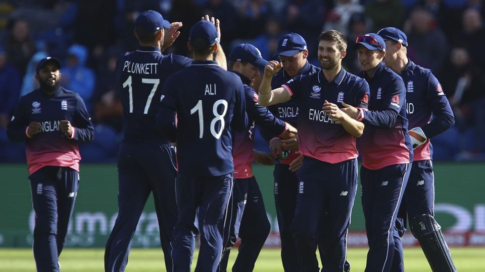 इंग्लैंड की जीत के बाद सर रविन्द्र जडेजा ने इंग्लैंड को बधाई देने के साथ ही बना डाला पाकिस्तान का मजाक 13