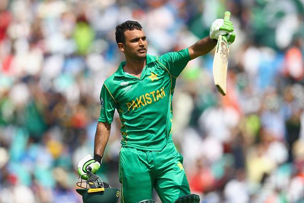 इंग्लैंड और आयरलैंड के खिलाफ होने वाले टेस्ट सीरीज के लिए पाकिस्तान ने इन 2 युवा खिलाड़ियों को पहली बार दिया टीम में जगह 38