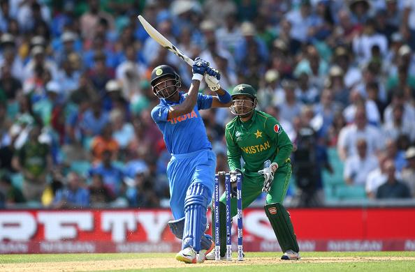 बीसीसीआई और पीसीबी के बीच चल रहे द्विपक्षीय सीरीज विवाद पर आईसीसी ने सुनाया अंतिम फैसला 7