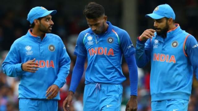 हार्दिक पंड्या के साथ भारत के लिए 2019 का विश्वकप जीतना चाहता है यह युवा भारतीय खिलाड़ी 44