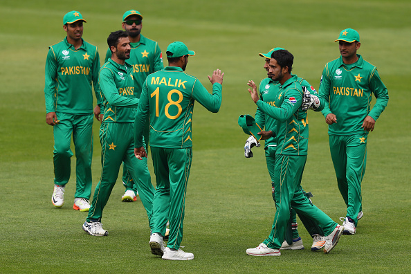 इंग्लैंड के अलावा अगर बांग्लादेश भी होता तो सेमीफाइनल में हार कर बाहर हो जाती पाकिस्तान, जुड़ा है शर्मनाक रिकॉर्ड
