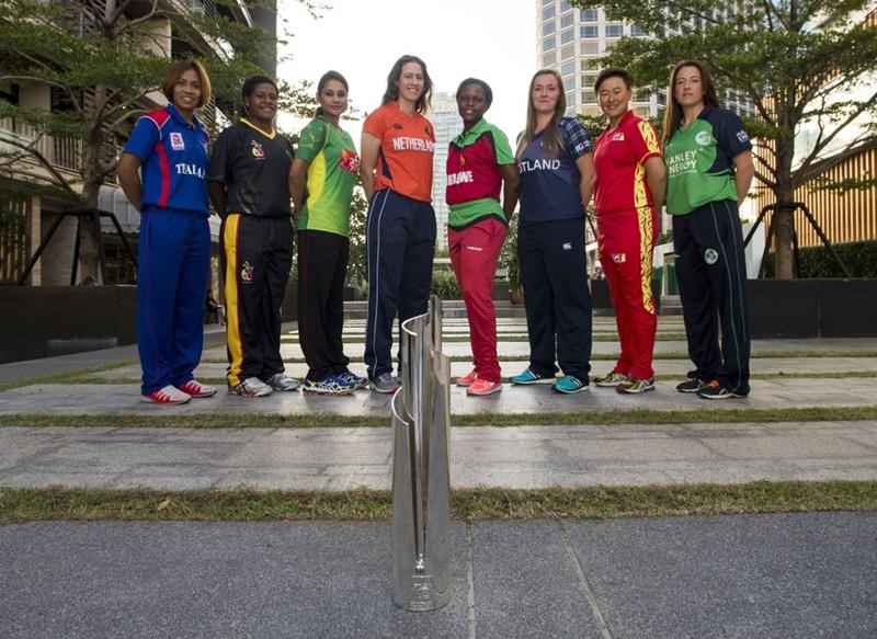 आईसीसी महिला विश्वकप में इस साल होगी पैसो की बारिश, आईसीसी ने लिया बड़ा फैसला