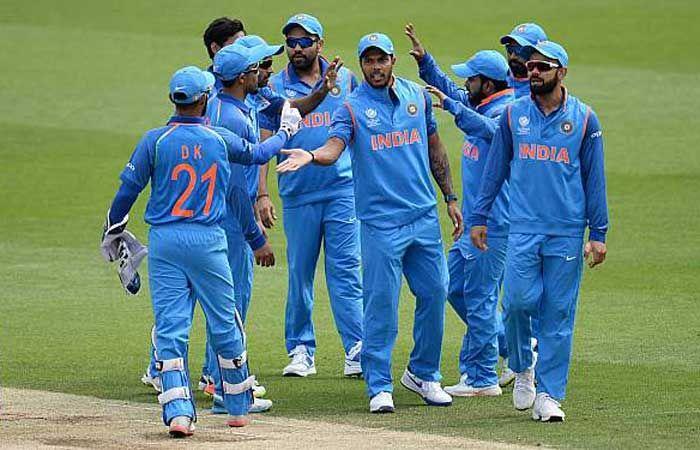 भारत और पाकिस्तान के बीच खेले जाने वाले चैम्पियंस ट्रॉफी के फाइनल पर सट्टेबाजी का साया, तय है रिजल्ट