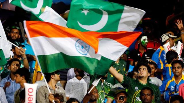 विश्वकप में भारत की पाकिस्तान के खिलाफ जीत के बाद इस खिलाड़ी की पिता ने पूरी टीम के लिए कह डाली यह बड़ी बात 49