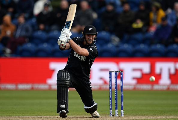 चौथे वनडे के लिए न्यूज़ीलैंड ने घोषित की सबसे मजबूत प्लेइंग इलेवन, इन 11 खिलाड़ियों को दिया मौका! 9
