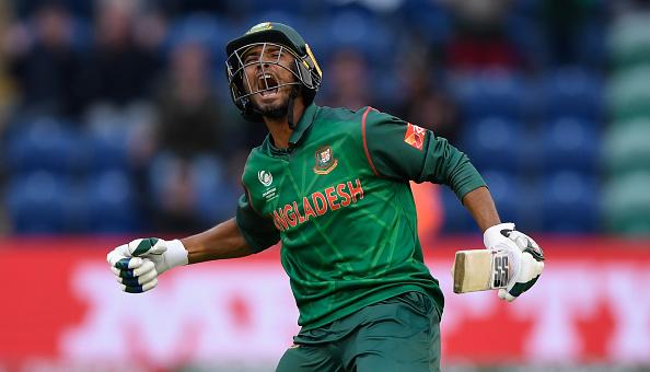 बड़ी खबर : ट्राई सीरीज से एन मौके के पहले कप्तान हुए चोटिल होकर बाहर, अब यह खिलाड़ी होगा टीम का कप्तान, इस खिलाड़ी को बोर्ड ने भेजा श्रीलंका 3