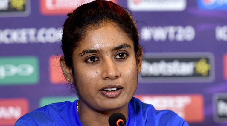 मिताली राज ने कहा बीसीसीआई और इंतजार ना करें और अगले साल से शुरू करे महिला आईपीएल 5