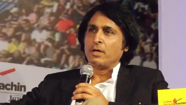 रमीज राजा के अनुसार, अगर करना हैं पाकिस्तान क्रिकेट टीम का विकास तो भारत की राह पर चले PCB