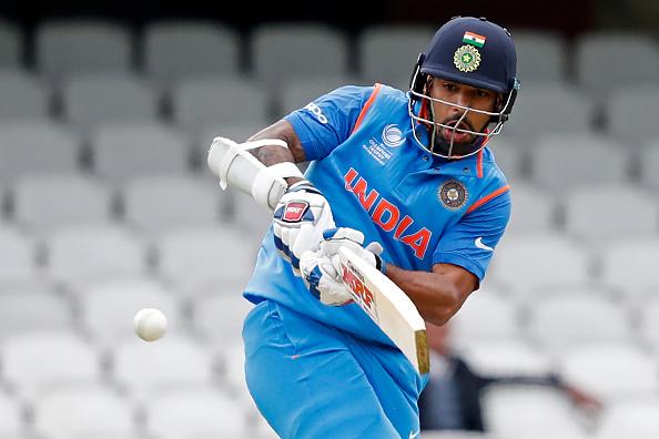 इस भारतीय बल्लेबाज जून महीने में बनाया ऐसा रिकॉर्ड, जिसे आज तक सहवाग, धोनी और कोहली जैसे दिग्गज भी नहीं बना सके