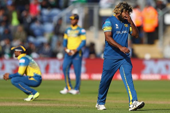 अनिल कुंबले के बाद अब इस दिग्गज ने भी टीम के खराब प्रदर्शन के चलते सौंपा अपना इस्तीफ़ा