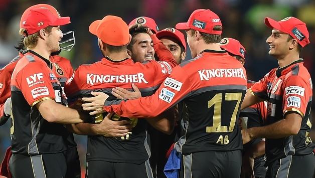 विराट कोहली के पसंदीदा खिलाड़ी ने अब किया इस टीम से खेलने का फैसला