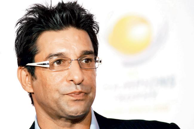 सचिन और कोहली नहीं बल्कि इस भारतीय बल्लेबाज को दुनिया का सर्वश्रेष्ठ बल्लेबाज मानते है वसीम अकरम