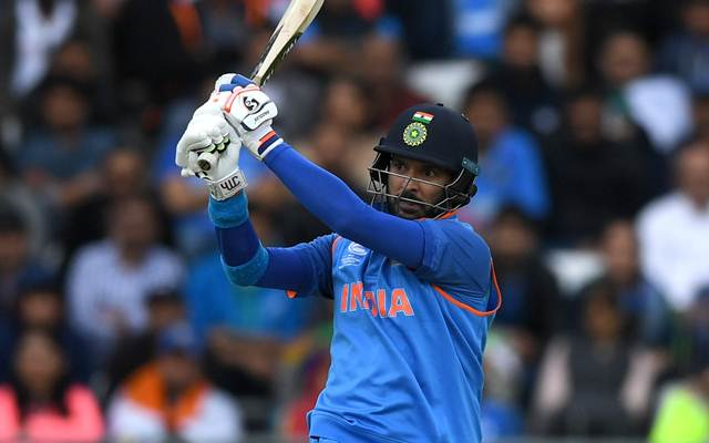 हो गया कन्फर्म टीम इंडिया के ही नाम सजेगा चैंपियंस ट्रॉफी का ताज!