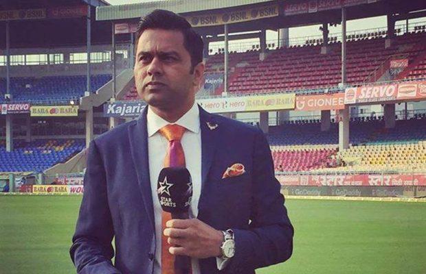5-1 से सीरीज जीत गयी भारतीय टीम, लेकिन आकाश चोपड़ा ने उठाये विराट पर सवाल, टीम मैनेजमेंट और कप्तान से पूछा ये सवाल 44