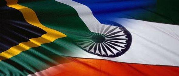 भारत बनाम साउथ अफ्रीका मैच को लेकर आ रहे है सोशल मिडिया पर ऐसे मजेदार कमेंट्स 12