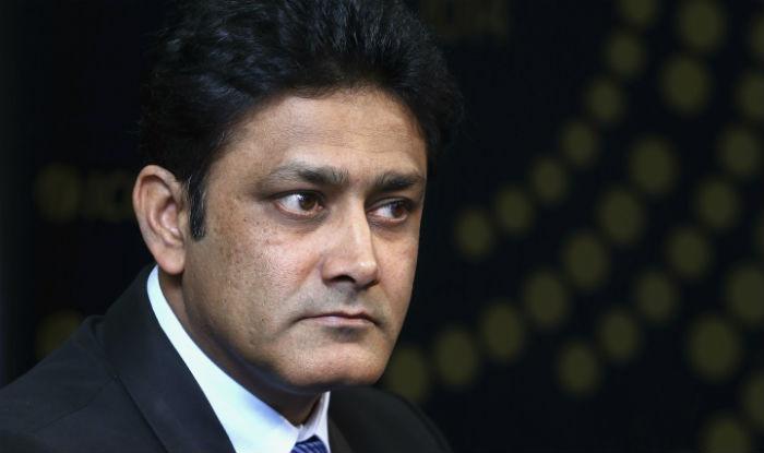 सुनील गवास्कर के बाद अनिल कुंबले के पक्ष में उतरा यह पूर्व दिग्गज भारतीय खिलाड़ी, इस्तीफा देने को बताया सही 8