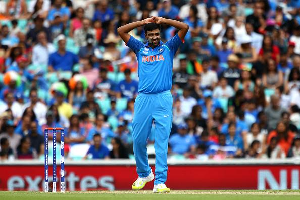 ये रहे वो कारण जिसकी वजह से रविचन्द्र अश्विन नहीं होंगे अब भारतीय वनडे और टी-20 टीम के सदस्य 17