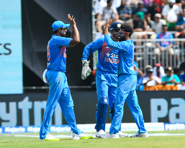 ……तो बांग्लादेश के खिलाफ सेमीफाइनल मुकाबला खेलेगी भारतीय टीम, चुकता करना है 2015 का हिसाब