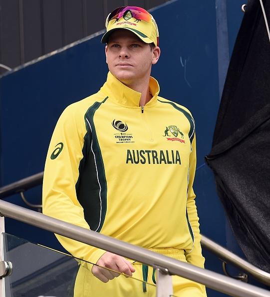 चैंपियंस ट्रॉफी के लिए सबसे प्रबल दावेदार मानी जा रही ऑस्ट्रेलियाई टीम का साफर ख़त्म कर देना चाहता है यह खिलाड़ी