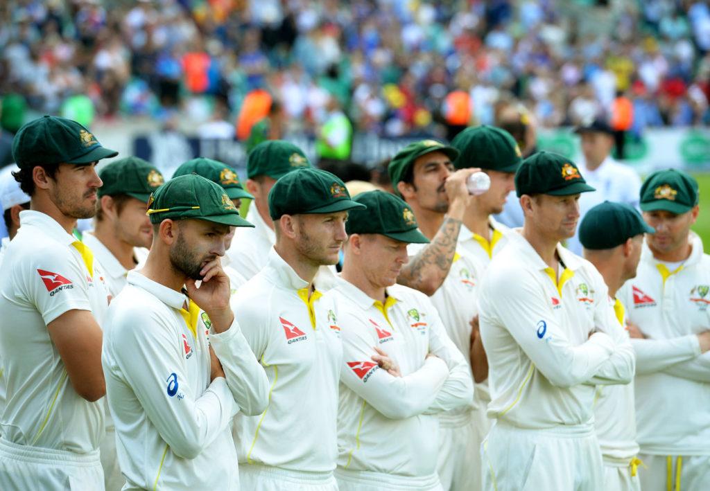 पूर्व कंगारू खिलाड़ी का विवादित बयान- वार्नर और स्मिथ के साथ-साथ क्रिकेट ऑस्ट्रेलिया भी है दोषी 2